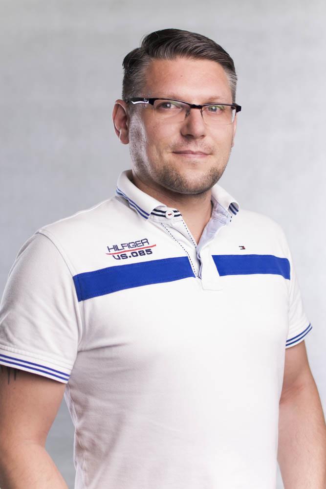 Łukasz Kopacz
