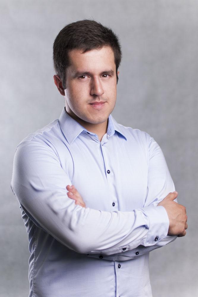 Rafał Kot